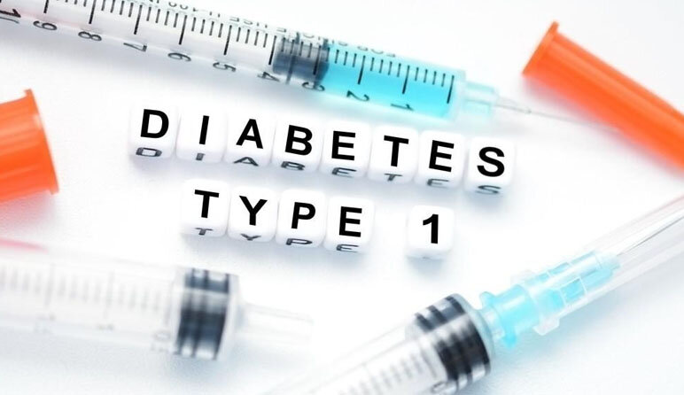 Type 1 Diabetes: Causes, Diagnosis And Treatment