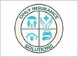 Only Insurance Solutions