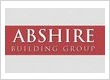 Abshire Building Group