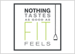 Fitspiration-poster-pilates-dallas-tx