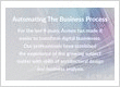 Business Process Automation - https://acmex.co/?page=business-process-automation