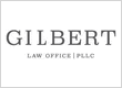 Gilbert Law Office PLLC