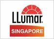 LLumar Window Film - Leading Window Tint Brand in Singapore