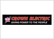 Crown Electric Ltd.