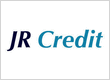 JR Credit (S) Pte. Ltd.