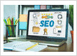 SEO Experts Chandigarh