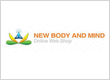New Body and Mind Co. Ltd (Thailand)