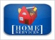 Jorge Home Services
