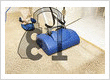 Carpet Cleaning Atherton