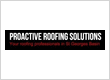 Proactive Roofing Solutions Pty Ltd