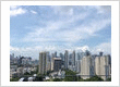 Singapore District 3 Property - Beautiful View