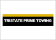 Tristate Prime Towing