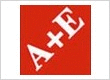 A+E Design Group, Inc.