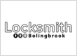 Locksmith Bolingbrook
