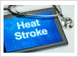 Filing a Worker's Compensation Claim after Suffering Heat Stroke