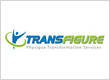 Transfigure - Personal Fitness Training