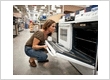 Beverly Hills Appliance Repair