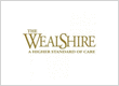 The Wealshire