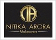Nitika Arora Makeovers - Best Makeup Artist In Delhi