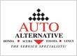 Auto Alternative Service & Sales