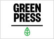 Green Press Holdings Pty Ltd