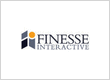 Finesse Interactive Solution Pvt Ltd.