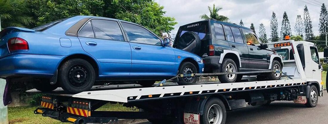 Car removal | cash for cars | scrap car removal | auto recycling | old car removal | Brisbane car removal | junk car removal
