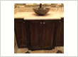 AZ Cabinet Maker Bathroom