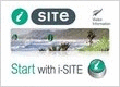 Greymouth i-SITE West Coast Travel Centre