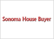 Sonoma House Buyer