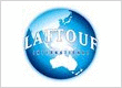Lattouf International Hair Salon