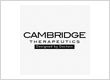 Cambridge Therapeutics