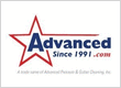 Advanced Pressure and Gutter Cleaning, Inc.