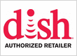 Dish Network Colorado Springs - Authorized Retailer