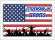 Citizenship-US
