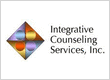 Integrative Counseling Services, Inc.