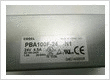 Jual COSEL Power Supply PBA100F-24-N1
