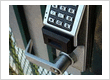 Mobile Locksmith Englewood