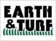 Earth & Turf Partners, LLC
