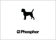Phosphor Essence Ltd