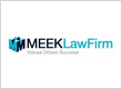 Meek Law Firm, P.C.