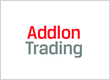 Addlon Trading Co Pty Ltd