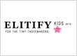 Elitify offers International Branded Clothing & kids accessories for elite kids