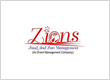 Zions Wedding Planners