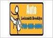 Eddie and Sons Auto Locksmith