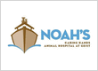 Noah's Caring Hands Animal Hospital at Geist