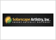Solarscape Artistry Inc