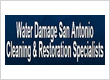 Cleaning & Restoration Specialist, Inc.