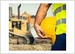 California Workers Compensation Insurance Services