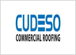 Cudeso Commercial Roofing
